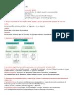 CUESTIONARIO DE PRUEBA DE CC.pdf
