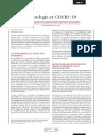 Neurologie et COVID-19.pdf