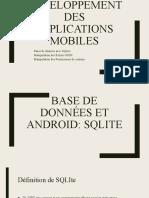 Developpement Des Application Mobiles Version3.PDF