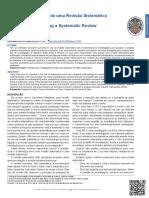 11923-43352-2-PB.pdf