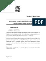 Protocolo-de-Control-y-Prevención-ante-COVID-19-en-Instalaciones-y-Faenas-Productivas-30.03.2020