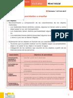 plan_clases_inicial_indcoamb_ambnatysoc_q1abril (1)