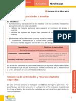 plan_clases_inicial_indcoamb_ambnatysoc_q2abril