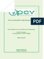 opev_suivi_evaluation_actes_du_seminaire_rapport_final