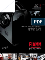 Catalogo Fiamm 18.pdf