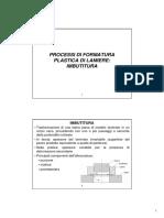 31963-09_imbutitura.pdf