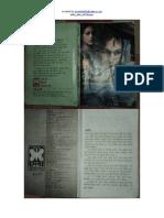 [404]Masud_Rana - Kill Master.pdf