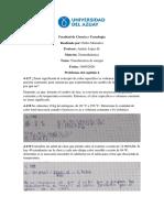 Problemas capitulo 4.pdf