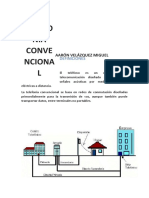 TELEFONÍA CONVENCIONAL.docx