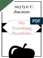 My Teaching Portfolio.docx