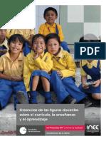 ResultadosEIC-Preescolar2017