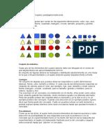 Clase práctica 1 Conceptos.doc