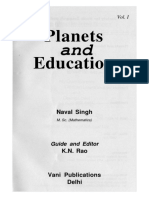 Planets and Education (text layer) - NAVAL SINGH.pdf