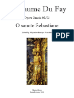 03_Du_Fay_O_sancte_Sebastiane (1).pdf