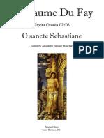 03_Du_Fay_O_sancte_Sebastiane.pdf