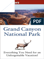 [Shane_Christensen]_Frommer's_Grand_Canyon_Nationa(z-lib.org).pdf