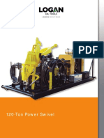 Logan-Power-Swivel-120-Ton-Instruction-Manual
