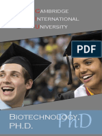 Biotechnology_Ph.D