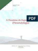 (06) Doutrina do Espirito Santo (Pneumatologia) 52.pdf