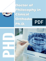 Doctor_Clinical_Orthodontics