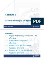 capitulo 5-EFE