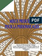 prescrire-age.pdf