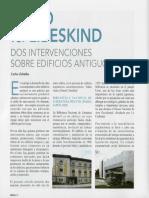 ANDO_vs._LIBESKIND_DOS_INTERVENCIONES_SO.pdf