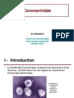 3. Coronaviridae.ppt Hachid