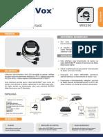 Doc_mvx150_Folder_BR_digital_150715_NLK.pdf