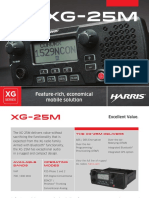 xg-25m-mobile-two-way-radio-pc