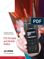 BR1303H_P25 Portable and Mobile Radios_WEB_tcm42-26519