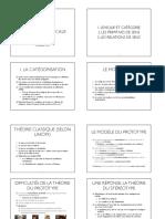 sémantique3-print