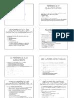 sémantique5-print