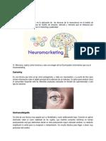 psicologia tarea 2