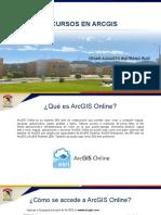 Gr.C_1_Cursos_En_ArcGis_BUITRAGO