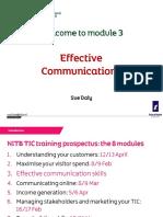 Effective_Communications