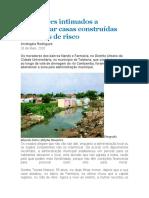 Moradores intimados a abandonar casas construídas em zonas de risco.docx