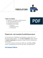 Useful_Resources