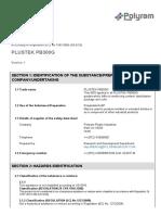 SDS-PLUSTEK PB300G33BK11.pdf