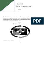 Mariscal, M - Manual de proceso de la información Cap 4.pdf