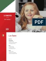 Friri_Sorbetiere_Ijsmachine_Rece_Web_FR_v2
