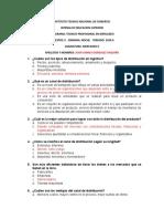 MERCADEO II (2).docx