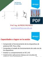 Aplicaciones con Dispositivos de Potencia-1 (1).pptx