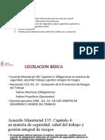 TALLER INDICADORES DE GESTION