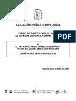 Dosier-Serrano