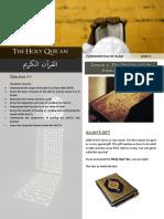 T13-16-Quran-L1