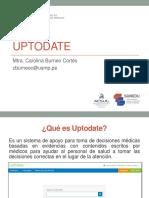 2. UpToDate-Manual-de-registro