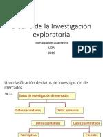 Parte-2A-Presentacion-Investigacion-de-Mercados-2019.pdf