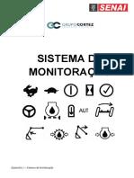 08 - Apostila Especifico l - Sistema de Monitoração (1)