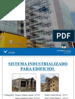 Diapositivas Construccion.pptx